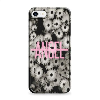 BEYONCE NO ANGEL iPhone 6 | iPhone 6S case
