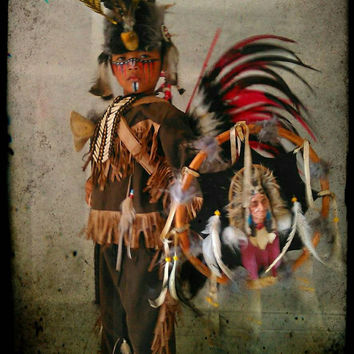 Native American Clothing, Native American Costume, Indian Clothing, Indian Costume, Fairy Wings, Party Outfits, Room decorations