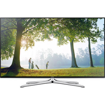 "Samsung UN65H6350 65"" Smart 1080p Clear Motion Rate 240 LED HDTV"