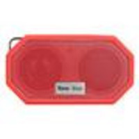 New Bee Portable Pocket Speaker Waterproof Shockproof Wireless BT4.0 Music Player With Mic  For iPhone Samsung LG HTC