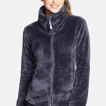 Women's Bench 'Okehampton II' Fleece Jacket