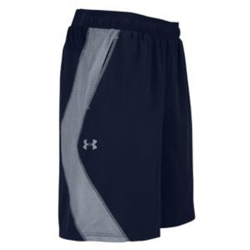 Under Armour Army of 11 Training Shorts - Men's at Eastbay