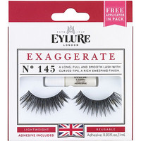Naturalites Eyelashes 145