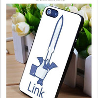 Link Facebook Like iPhone for 4 5 5c 6 Plus Case, Samsung Galaxy for S3 S4 S5 Note 3 4 Case, iPod for 4 5 Case, HtC One for M7 M8 and Nexus Case