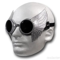 Thor Winged Goggles