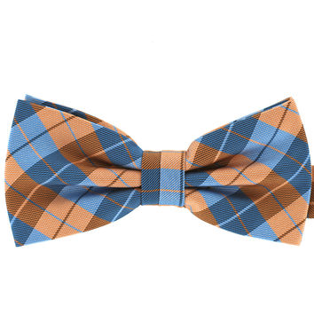 Tok Tok Designs Formal Dog Bow Tie for Large Dogs (B500)