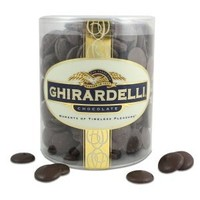 Ghirardelli Dark Candy Making & Dipping Wafers, 32 oz.