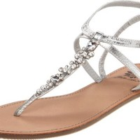 Yellow Box Women's ISIS Sandal