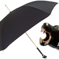 Pasotti Black Panther Umbrella