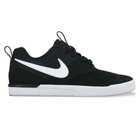 Nike SB Air Zoom Ejecta Men's Skate Shoes (Black)