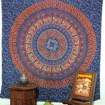 Tapestry Wall Art best medallion wall art products on wanelo