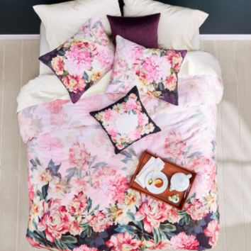 Ted Baker London Painted Posie Bedding Collection | Nordstrom