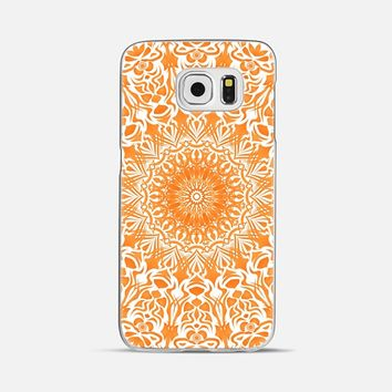 My Design #47 Galaxy S6 case by pASob | Casetify