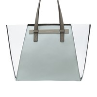 Vince Camuto Jace Pool Tote