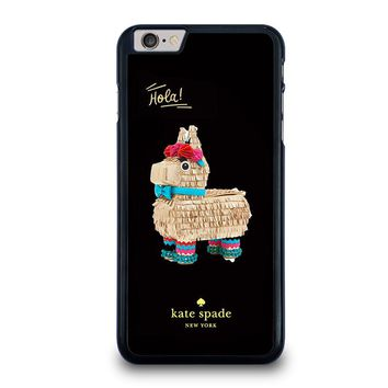 KATE SPADE PINATA iPhone 6 / 6S Plus Case Cover