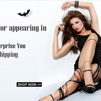 Buy Cheap Wedding Dresses, Prom Dresses, Formal Evening Dresses, Bridesmaid Dresses at Online Shop - DressKindom.com