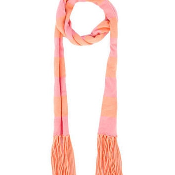 Michael Kors Cashmere Scarf