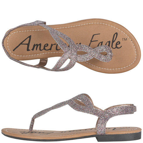 Womens American Eagle Women S Whitney From Payless