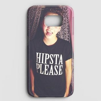 Sam Pottorff And Kian Lawley Samsung Galaxy Note 8 Case