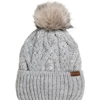 H&M Cable-knit Hat $12.99