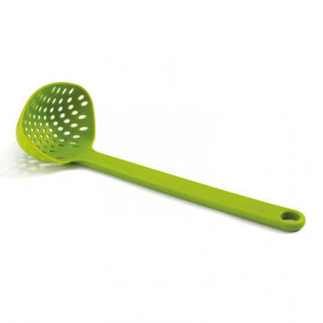Home Hot Sale Hot Deal Cute Stylish On Sale Easy Tools Kitchen Helper Environmental High Temperature Resistance Innovative Kitchen Spoon [6432403078]
