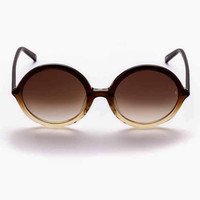 Tilda Sunglasses