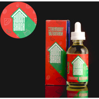 Sweet ShackE-Juice Deals Marina Vape 60ml