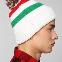 Coal The Nations Italy Beanie - Urban Outfitters