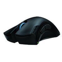 Razer Mamba Rechargable Wireless PC Gaming Mouse