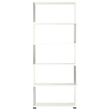 Ecco Bookcase | Kids | Categories | Fantastic Furniture Site