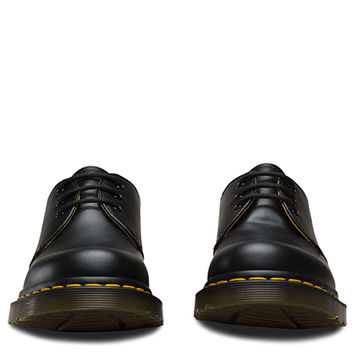 DR MARTENS WOMEN'S 1461 SMOOTH