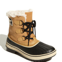 Sorel 'Tivoli' Waterproof Boot | Nordstrom