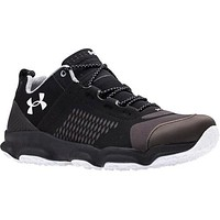 Under Armor Speedfit Hike Low Shoes
