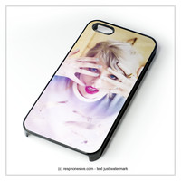 Taylor Swift 1989  iPhone 4 4S 5 5S 5C 6 6 Plus , iPod 4 5 , Samsung Galaxy S3 S4 S5 Note 3 Note 4 , HTC One X M7 M8 Case