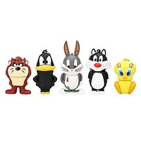 Looney Tunes USB Flash Drive 2.0 USB