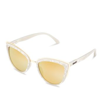 **My Girl Sunglasses by Quay Australia - Sunglasses - Bags & Accessories