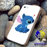 Stitch 2 For iPhone Case Samsung Galaxy Case Ipad Case Ipod Case