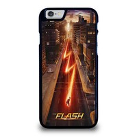 THE FLASH DC iPhone 6 / 6S Case Cover
