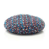 New Billy Beret | Moda Operandi