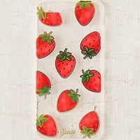 Sonix Strawberry iPhone 6/6s Case