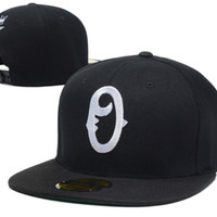 Obey Hat Classic Snapback