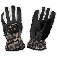 POW Astra Cheetah Snowboard Gloves