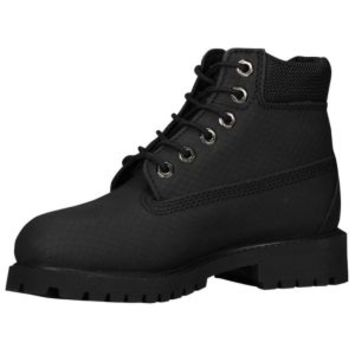 foot locker timberland boots uk