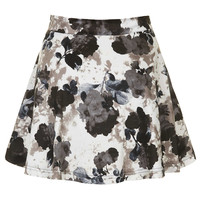 **Skater Skirt by WYLDR