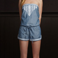 Bettys SPRING SUNSHINE | Bettys SPRING | HollisterCo.com