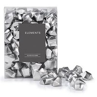 Silver Ice Gems | Holiday Decor | Collections | Z Gallerie