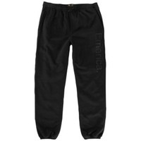 Emerica Chiliseeker Sweatpants - Men's at CCS