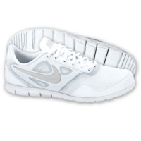 2013 New from Nike - Cheer Compete Cheerleading Shoes