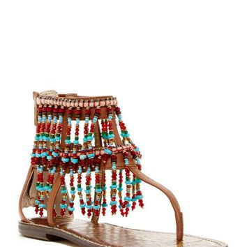 Sam Edelman | Gabriel Beaded Sandal