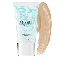 boscia B.B. Cream Broad Spectrum SPF 27 PA++